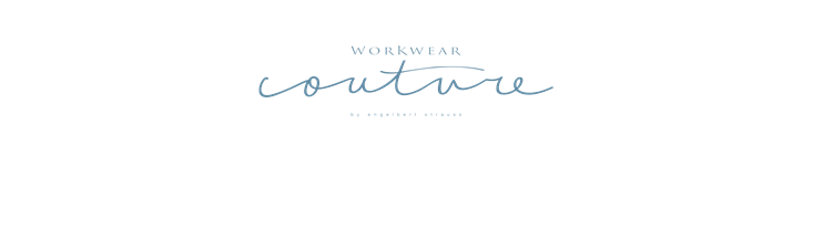 workwearcouture