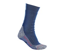 e.s.Chaussettes Allround funcion x-warm/high
