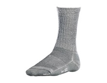 e.s. Chaussettes Merino Nature warm/high