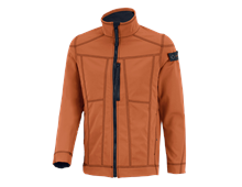 Veste Softshell e.s.roughtough