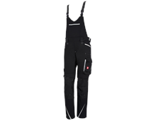 Damen Latzhose e.s.motion 2020
