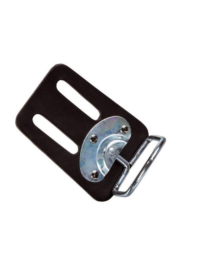 Sacoches à outils: Porte-marteau