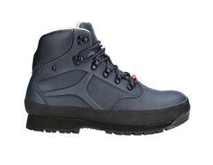 e.s. O2 Chaussures professionnes d'hiver Priapos m