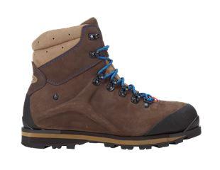 bc59a6ac48a82 Chaussures de sécurité S3 par engelbert strauss