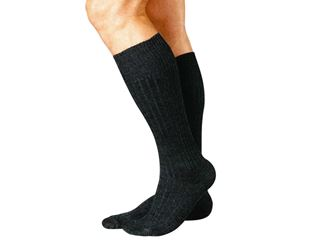e.s. Chaussettes travail Classic warm/x-high,lot 3