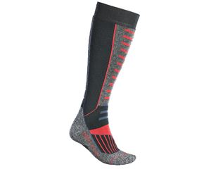 e.s.Allround Socken Function x-warm/x-high