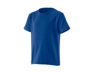 e.s. T-Shirt cotton stretch, Kinder