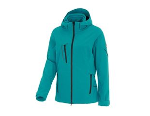 3 in 1 Funktionsjacke e.s.vision, Damen