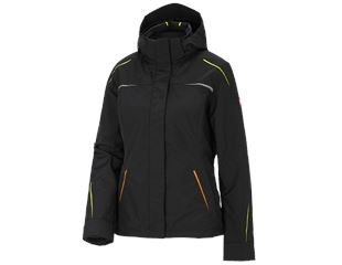 3 in 1 Funktionsjacke e.s.motion 2020, Damen