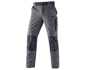 Funktions Bundhose e.s.dynashield