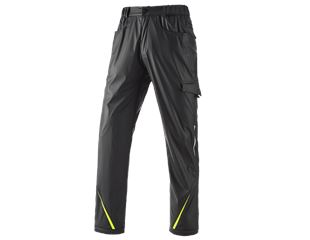 Regenbundhose e.s.motion 2020 superflex