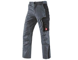 Bundhose e.s.active