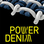POWERdenim